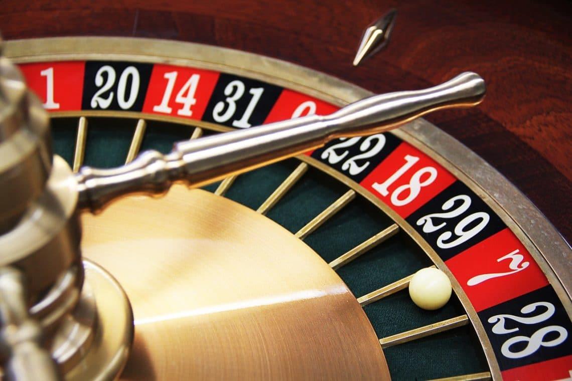 Pourquoi jouer sur casino Belguim