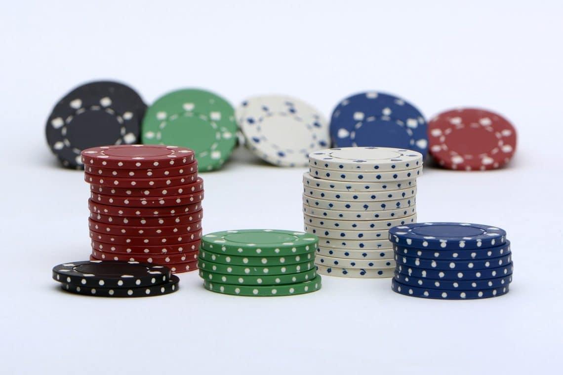 Un comparatif des meilleurs casinos