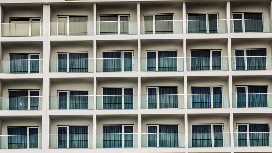 achat d'appartement à Lille avec la loi Pinel