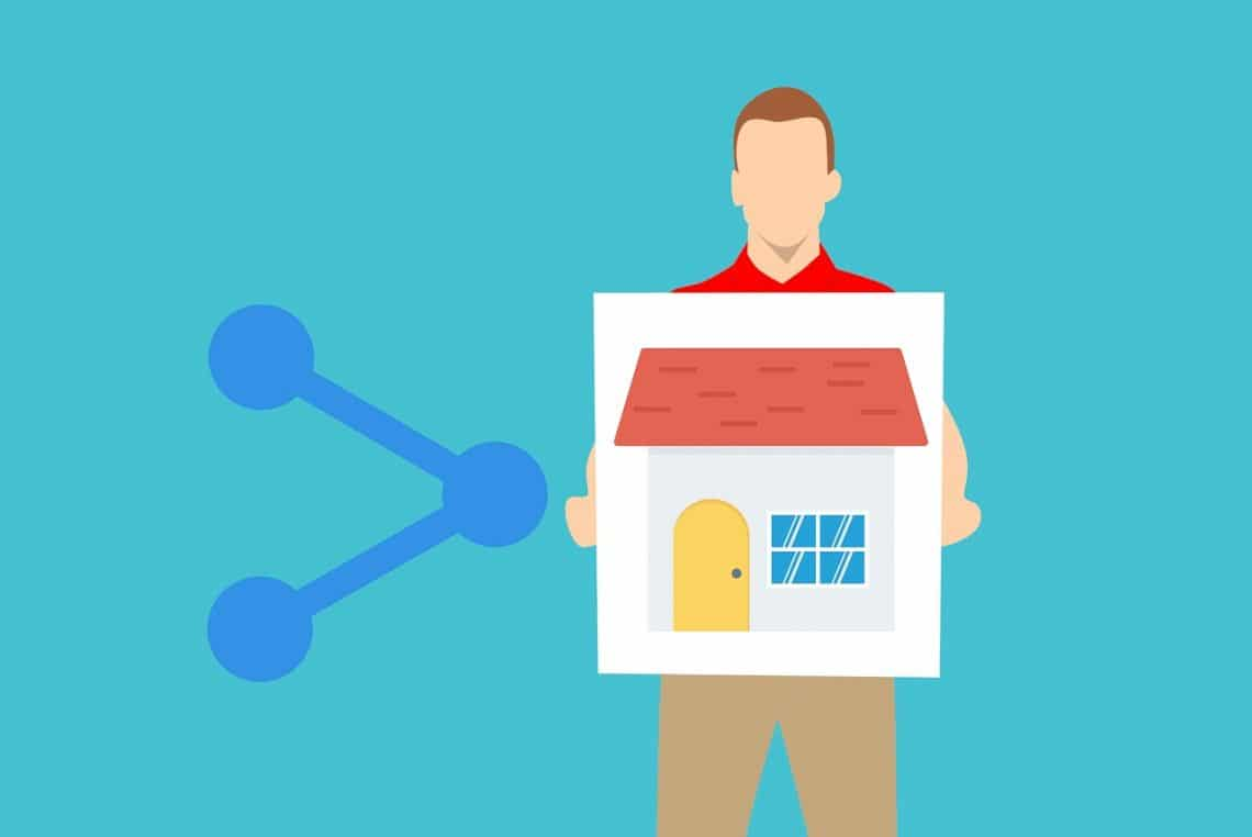 Trouvez facilement des offres d'emploi immobilier