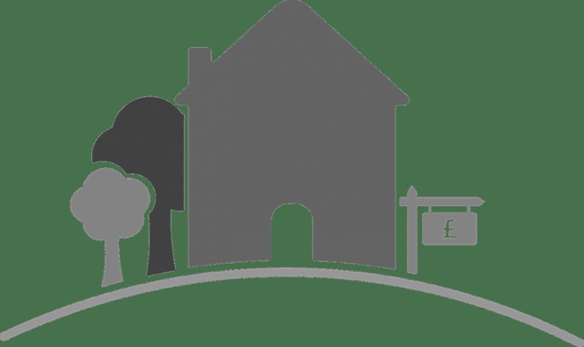 devenir agence immobilier