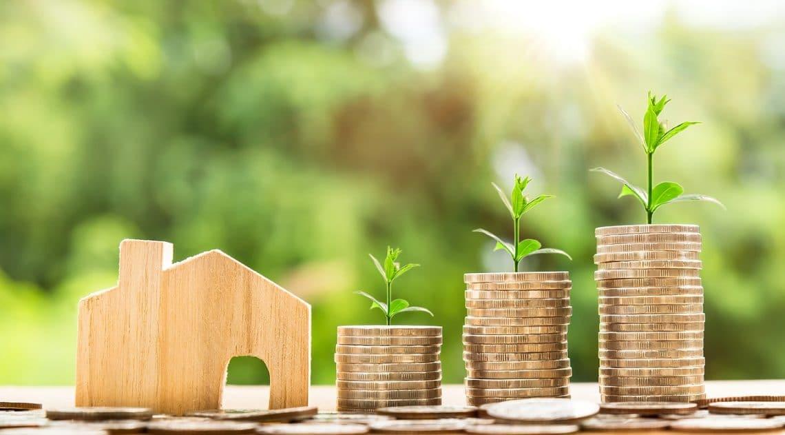 faire baisser le prix de son assurance habitation