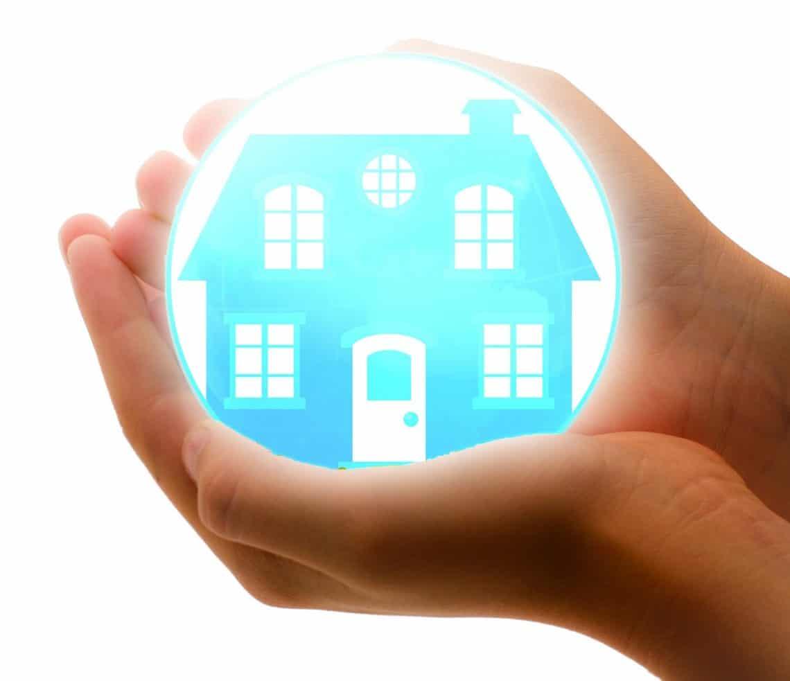 prix de l'assurance habitation