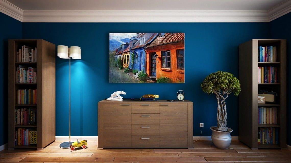 Comment mettre en valeur vos meubles industriels