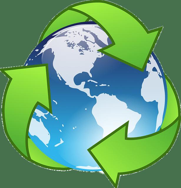 Les produits ecologiques sont tres pertinents