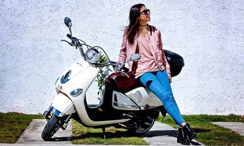 Peut-on souscrire une assurance scooter sans avoir le BSR ?