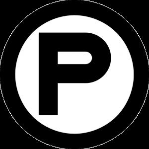 Utilisez de simples lettres adhésives