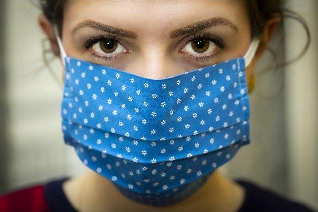 Comment entretenir un masque personnalisé