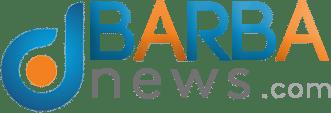Barbanews