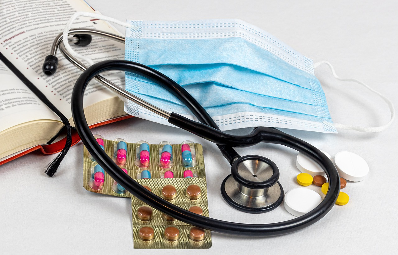 matériel médical professionnel materiel infirmier