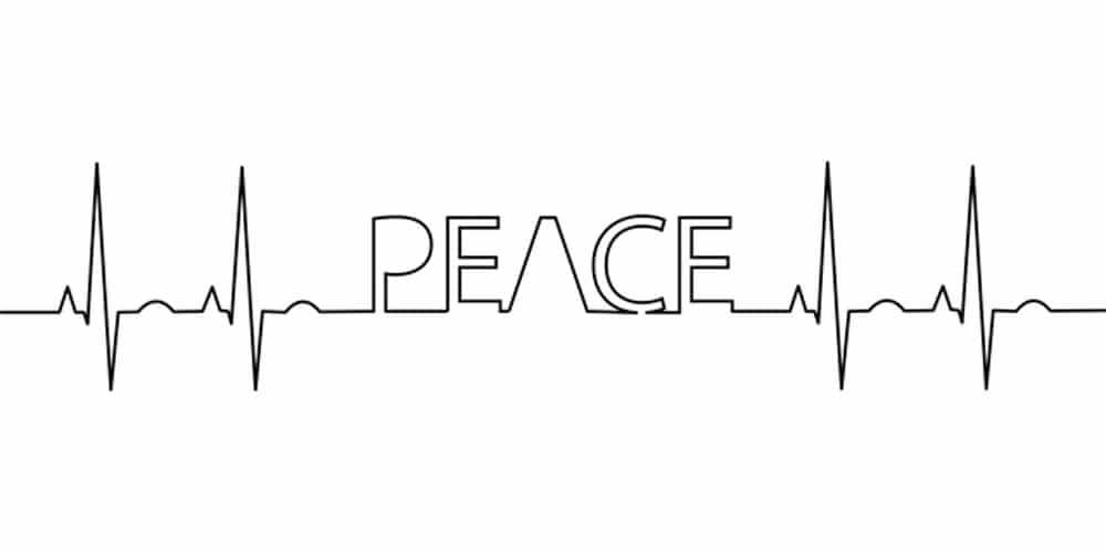 La paix à l'hopital grace à Happytal