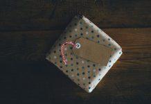 carte cadeaux maison du monde