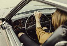 Assurance la moins chère pour les jeunes conducteurs