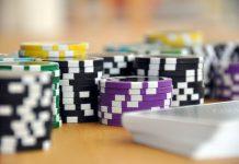 Meilleur site casino en ligne
