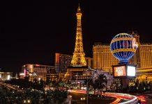 Meilleur site de casino en ligne