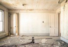 Cout renovation maison 120m2